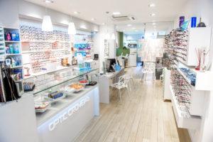 opticien-namur-magasin-lunettes