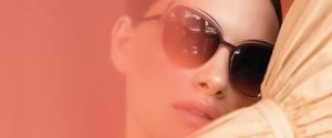 lunettes de soleil belgique