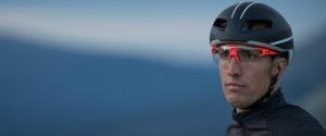 lunettes cyclisme