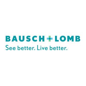 bausch+lomb namur