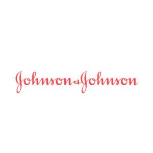 johnson and johnson namur