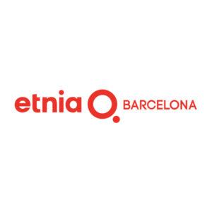 etnia O. Barcelona lunettes namur