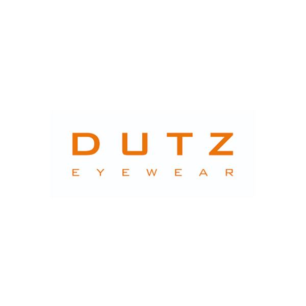 dutz eyewear namur lunettes