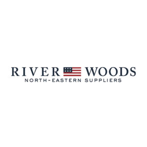river woods north eastern suppliers namur