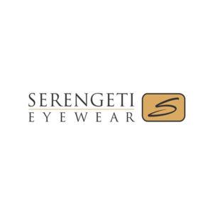 Serengeti eyewear namur