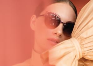 lunettes de soleil caroline abram namur
