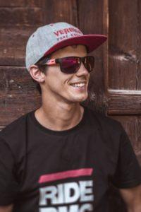 lunettes soleil sport namur