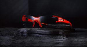 lunettes aerolite namur