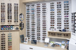 lunettes de vue namur gembloux louvain