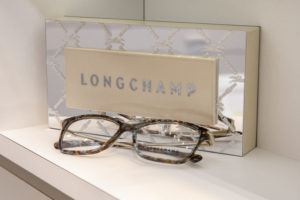 longchamp lunettes namur