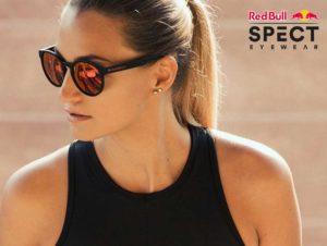 redbull spect eyewear namur