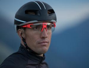 lunettes velo cyclisme VTT namur