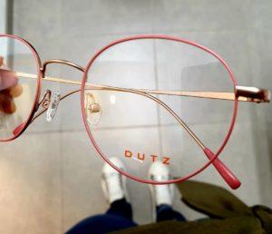 lunettes namur gembloux louvain optocoen crombag dutz monture verre