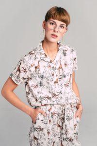 lunettes style fashion namur
