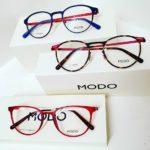 nouvelles lunettes modo namur belgique louvain