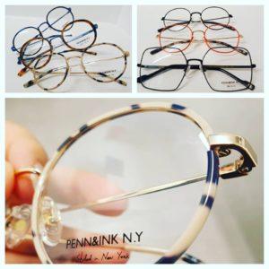 lunettes optique namur