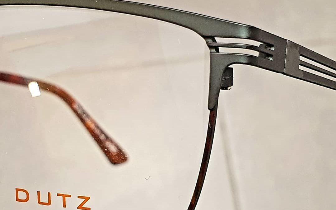 opticien lunettes namur