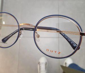 lunettes rondes opticien bouge namur belgique