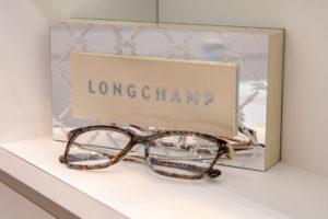 lunettes longchamp namur