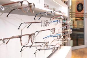 branches lunettess namur