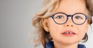 lunettes pour enfants minima namur belgique made in france