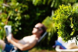 lunettes solaire de lecture vue soleil livre presbytie presbyte