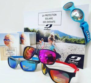lunette de soleil enfant julbo namur masque ski casque