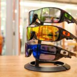 oakley namur lunettes soleil