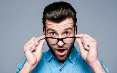 Quel remboursement pour vos lunettes ?