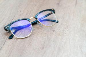 lunettes-lumiere-bleue-magasin3