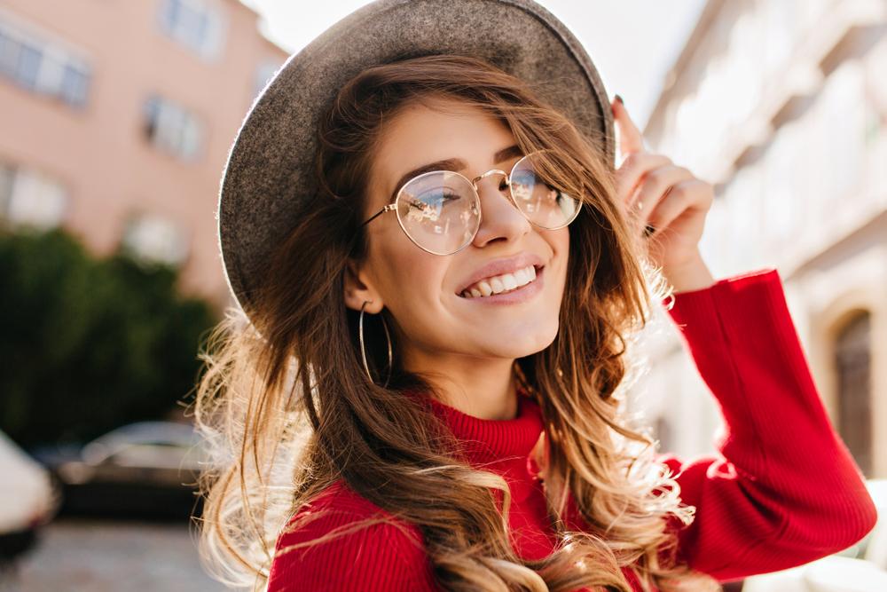 choix-lunettes-lentilles-contact2