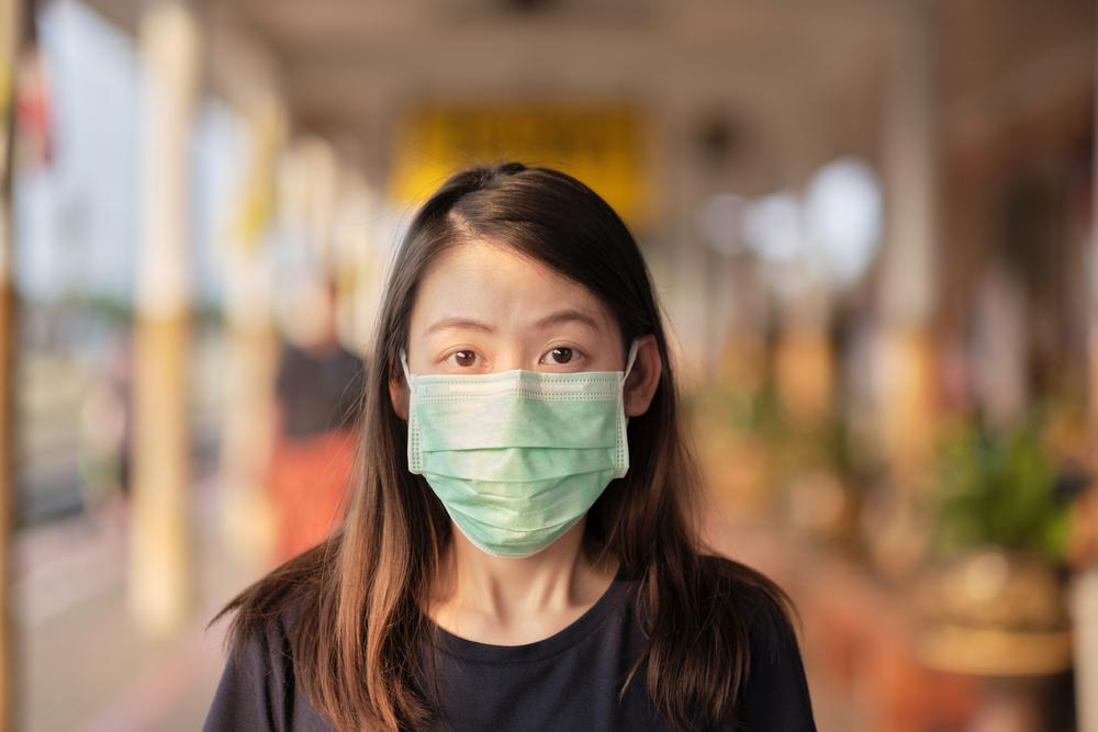 Lentilles de contact & coronavirus. À quoi devez-vous faire attention ?