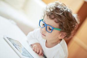 choix-lunette-enfant-opticien