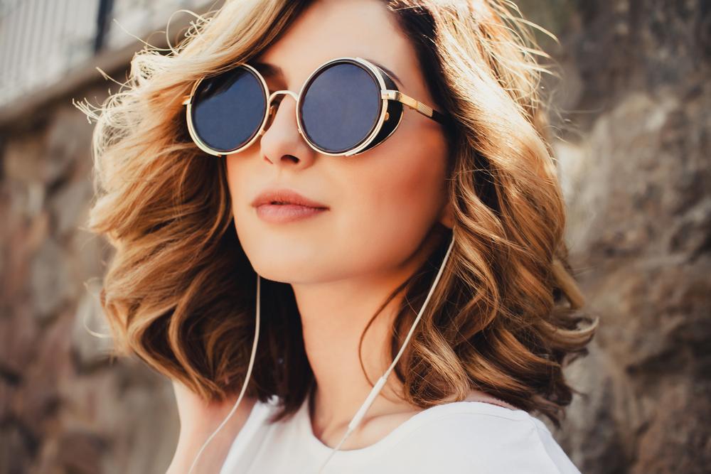 choix-lunettes-soleil-opticien