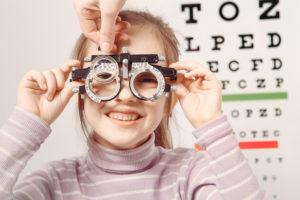 test-vision-opticien-namur