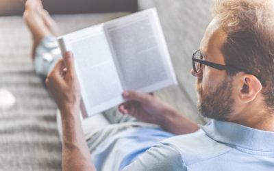 Comment savoir si vous avez besoin de lunettes de lecture ?