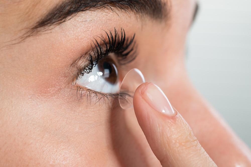 entretien-lentilles-contact