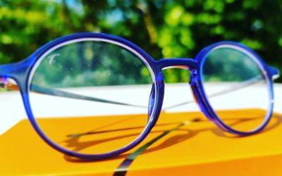 Nouvelles TALLA chez Optic Crombag à Bouge